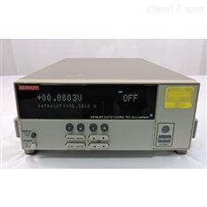 keithley 2510-AT自动温度控制源表