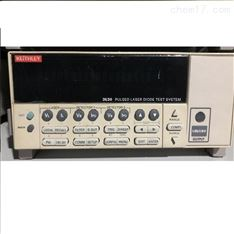 keithley2520脉冲式激光二极管测试系统