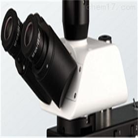 MIT100重庆奥特正置金相显微镜