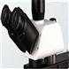 重庆奥特正置金相显微镜