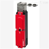 MGB-L1HE-ARA-R-121062安士能EUCHNER安全锁