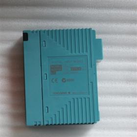NFDV161-P01数字量模块卡件ADV151-E50日本横河YOKOGAWA