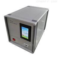 PHQL1041絕緣油含氣量測定儀