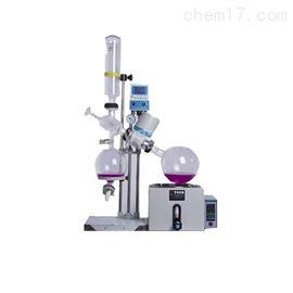 YRE-301(3L)旋转蒸发仪
