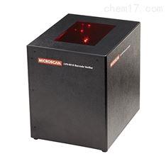 欧姆龙LVS-9510条码检测仪