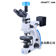 COIC-UPT203i重庆重光COIC UPT203i透反射偏光显微镜