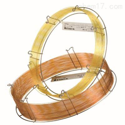 DB-1二甲基聚硅氧烷毛细管色谱柱