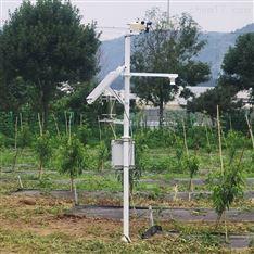 农田生态小气候观测仪