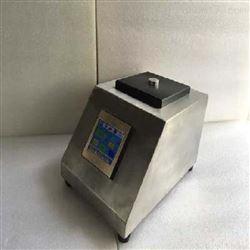CF56-CH-1A+电子式玻璃瓶壁厚测定仪 库号:M395210
