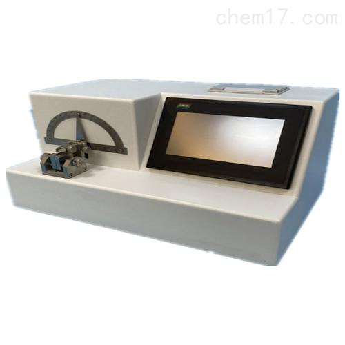 针管韧性测试仪