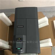 西门子6SE6440-2UD41-3GA1变频器132KW