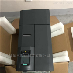 西门子6SE6440-2AD31-8DA1变频器18.5KW