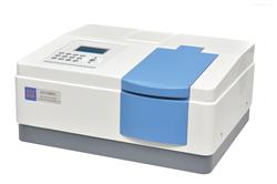 UV1800,UV1800PCUV1800系列 紫外可见分光光度计