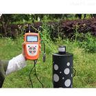 土壤CO2濃度測試儀TPJ-26-IG二氧化碳記錄儀