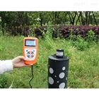 GLZ-B-G土壤光合有效輻射計 光量子計記錄儀