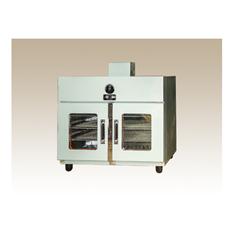 实验仪器厂红外线干燥箱404-1