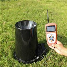 TPJ-32-G农业雨量记录仪 雨量监测仪 雨量计