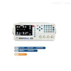 优质供应麦创MOM-805直流低电阻测试仪