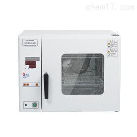 GZX-9023MBE/23/70/140/上海博迅电热鼓风干燥箱