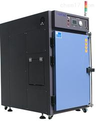 ZT-AT-1800A-D氮气高温烤箱