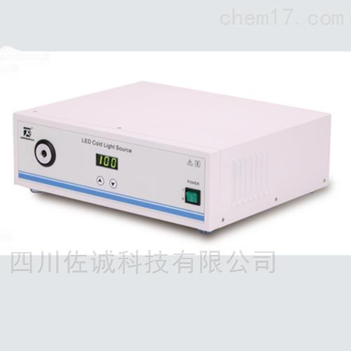 L2000型LED医用内窥镜冷光源