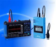 Model-1332B-R振动计