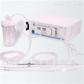 JC400型医用加压器