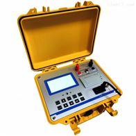 10A单相电容电感测试仪