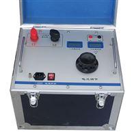 电流互感器变比极性测试仪(大电流发生器)