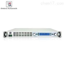 EA德国 PS 9000 1U系列可编程实验室电源