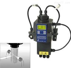 美国HF microTOL2 3-20053在线浊度仪表