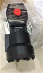 厂家批发ASCO脉冲除尘阀WSNF8327B312