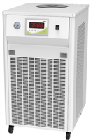 IC016冷却循环水机