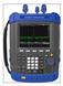 UBA9290A/UBA9290B射频场强分析仪场强仪
