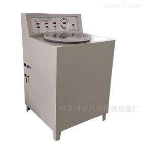 TXY厂家供应 陶瓷真空吸水率测定仪