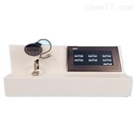 SRT-Z045医用针管刚性测试机
