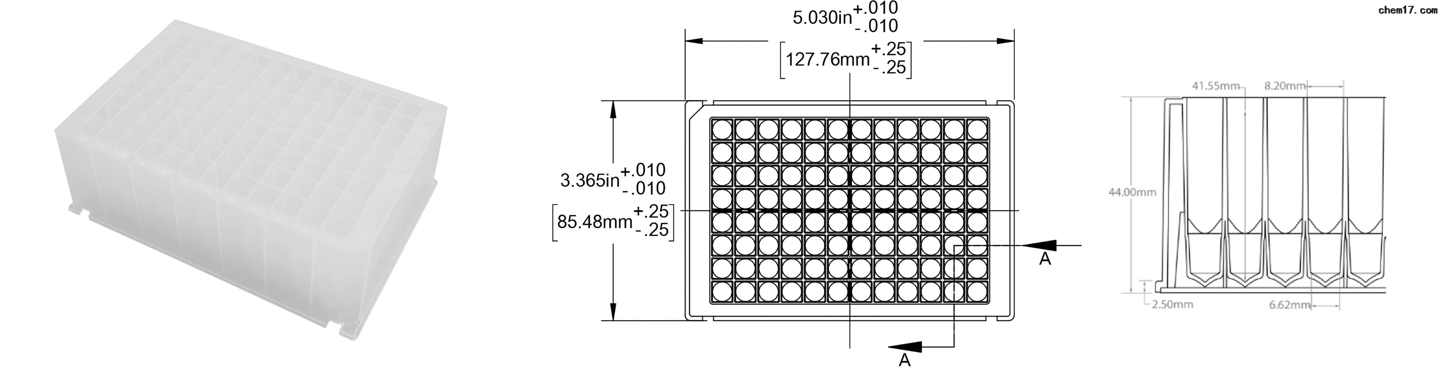 Collection Plate 3 Schematics_porvair.png