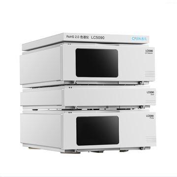 LC5090RoHS2.0测试仪