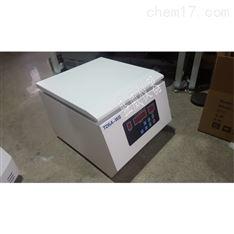 TD5A-WS臺式低速離心機