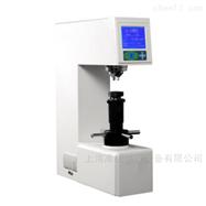 HRMS-45数显型表面洛氏硬度计