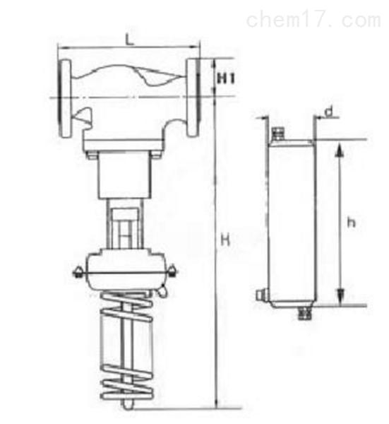 V230Y02自力式压力调节阀1.jpg