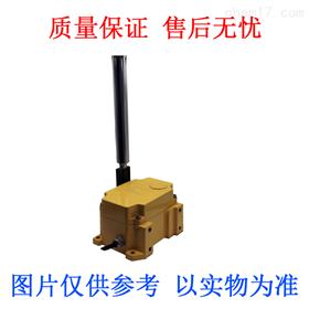 HFKPT1-20-35跑偏开关
