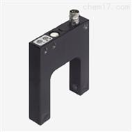 GL5-L/28a/115德国P+F槽型光电传感器