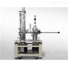 高真空極低溫掃描探針顯微鏡