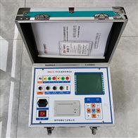 BYKG-TX开关机械特性测试仪