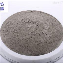水泥基渗透结晶材料 强防水涂料