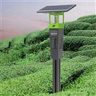 太陽能殺蟲儀TPSC-5ZP通用型風吸式殺蟲燈