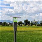 TPSC-8ZP托普云農聯網型風吸式殺蟲燈 昆蟲捕捉器