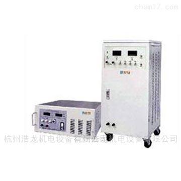 WYK系列线性直流稳压稳流电源