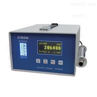 ECO3000德国zirox氧气分析仪